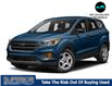 2018 Ford Escape SEL (Stk: 2113191) in Thunder Bay - Image 1 of 9