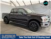 2018 Ford F-150  (Stk: 2114931) in Thunder Bay - Image 1 of 25