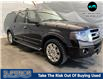 2013 Ford Expedition Max Limited (Stk: IU2318) in Thunder Bay - Image 1 of 28