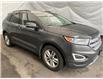 2015 Ford Edge SEL (Stk: IU2515) in Thunder Bay - Image 1 of 5