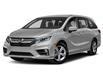 2019 Honda Odyssey EX (Stk: 17727A) in Thunder Bay - Image 1 of 9