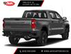 2021 Chevrolet Silverado 1500 LT Trail Boss (Stk: MZ270608) in Calgary - Image 3 of 9