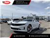 2021 Chevrolet Camaro 1LT (Stk: M0123901) in Calgary - Image 1 of 25