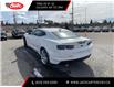 2021 Chevrolet Camaro 1LT (Stk: M0123901) in Calgary - Image 3 of 25