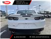 2021 Chevrolet Camaro 1LT (Stk: M0123901) in Calgary - Image 4 of 25