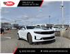 2021 Chevrolet Camaro 1LT (Stk: M0123901) in Calgary - Image 7 of 25