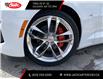 2021 Chevrolet Camaro 1LT (Stk: M0123901) in Calgary - Image 9 of 25