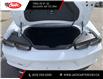 2021 Chevrolet Camaro 1LT (Stk: M0123901) in Calgary - Image 10 of 25