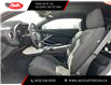 2021 Chevrolet Camaro 1LT (Stk: M0123901) in Calgary - Image 11 of 25