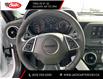 2021 Chevrolet Camaro 1LT (Stk: M0123901) in Calgary - Image 12 of 25