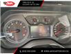 2021 Chevrolet Camaro 1LT (Stk: M0123901) in Calgary - Image 13 of 25