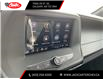 2021 Chevrolet Camaro 1LT (Stk: M0123901) in Calgary - Image 15 of 25