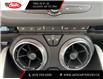2021 Chevrolet Camaro 1LT (Stk: M0123901) in Calgary - Image 16 of 25