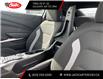 2021 Chevrolet Camaro 1LT (Stk: M0123901) in Calgary - Image 18 of 25