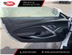 2021 Chevrolet Camaro 1LT (Stk: M0123901) in Calgary - Image 19 of 25