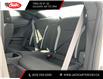 2021 Chevrolet Camaro 1LT (Stk: M0123901) in Calgary - Image 20 of 25