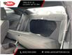 2021 Chevrolet Camaro 1LT (Stk: M0123901) in Calgary - Image 21 of 25