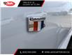 2021 Chevrolet Camaro 1LT (Stk: M0123901) in Calgary - Image 22 of 25