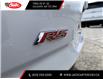 2021 Chevrolet Camaro 1LT (Stk: M0123901) in Calgary - Image 23 of 25