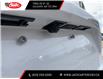 2021 Chevrolet Camaro 1LT (Stk: M0123901) in Calgary - Image 24 of 25