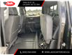 2021 GMC Sierra 1500 Denali (Stk: MG217215) in Calgary - Image 23 of 28