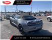 2021 Chevrolet Camaro 1LT (Stk: M0125988) in Calgary - Image 3 of 25