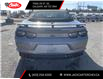 2021 Chevrolet Camaro 1LT (Stk: M0125988) in Calgary - Image 4 of 25
