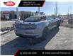 2021 Chevrolet Camaro 1LT (Stk: M0125988) in Calgary - Image 5 of 25