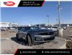 2021 Chevrolet Camaro 1LT (Stk: M0125988) in Calgary - Image 7 of 25