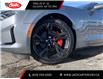 2021 Chevrolet Camaro 1LT (Stk: M0125988) in Calgary - Image 9 of 25