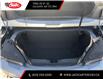 2021 Chevrolet Camaro 1LT (Stk: M0125988) in Calgary - Image 10 of 25