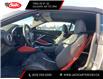 2021 Chevrolet Camaro 1LT (Stk: M0125988) in Calgary - Image 11 of 25