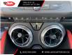 2021 Chevrolet Camaro 1LT (Stk: M0125988) in Calgary - Image 15 of 25
