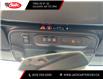 2021 Chevrolet Camaro 1LT (Stk: M0125988) in Calgary - Image 16 of 25