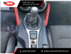 2021 Chevrolet Camaro 1LT (Stk: M0125988) in Calgary - Image 17 of 25