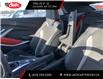2021 Chevrolet Camaro 1LT (Stk: M0125988) in Calgary - Image 18 of 25
