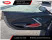 2021 Chevrolet Camaro 1LT (Stk: M0125988) in Calgary - Image 19 of 25