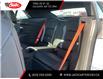 2021 Chevrolet Camaro 1LT (Stk: M0125988) in Calgary - Image 20 of 25