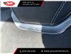 2021 Chevrolet Camaro 1LT (Stk: M0125988) in Calgary - Image 21 of 25
