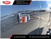 2021 Chevrolet Camaro 1LT (Stk: M0125988) in Calgary - Image 22 of 25
