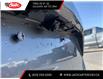 2021 Chevrolet Camaro 1LT (Stk: M0125988) in Calgary - Image 24 of 25