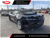 2021 Chevrolet Camaro 1LT (Stk: M0130684) in Calgary - Image 3 of 26