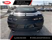 2021 Chevrolet Camaro 1LT (Stk: M0130684) in Calgary - Image 4 of 26