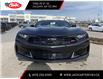 2021 Chevrolet Camaro 1LT (Stk: M0130684) in Calgary - Image 8 of 26