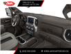 2021 GMC Sierra 3500HD AT4 (Stk: MF252716) in Calgary - Image 8 of 8
