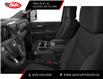 2021 Chevrolet Silverado 3500HD High Country (Stk: MF262905) in Calgary - Image 6 of 9