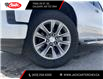 2021 Chevrolet Silverado 1500 High Country (Stk: MG321959) in Calgary - Image 9 of 30