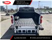 2021 Chevrolet Silverado 1500 High Country (Stk: MG321959) in Calgary - Image 11 of 30