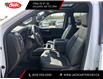 2021 Chevrolet Silverado 1500 High Country (Stk: MG321959) in Calgary - Image 12 of 30