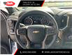 2021 Chevrolet Silverado 1500 High Country (Stk: MG321959) in Calgary - Image 13 of 30